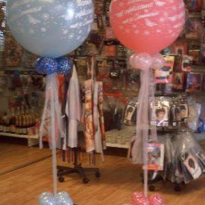 1239977881NCommunieballon_roze___blauw