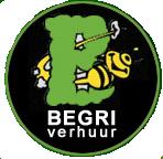 Begri Logo