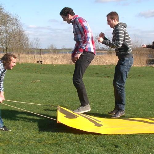 vliegend-tapijt3