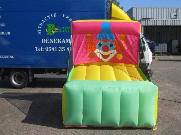clownskop_gooien_opblaasbaar