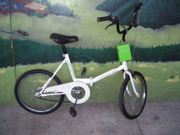 magic-bike