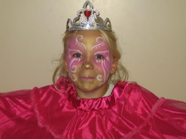 nog_een_prinsesje