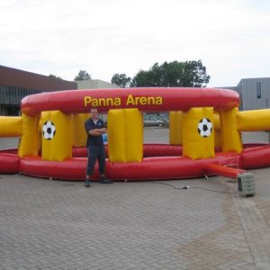 panna-arena