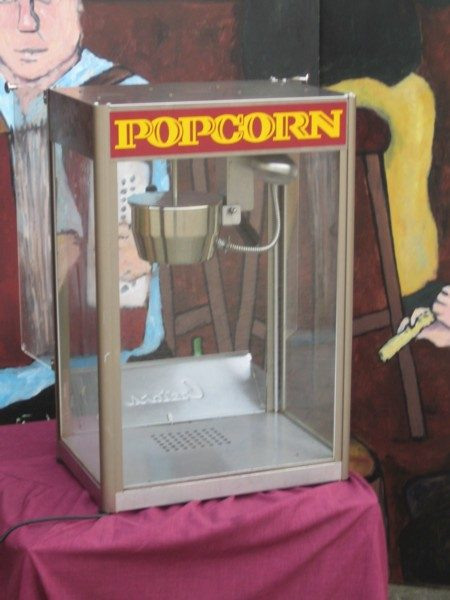 popcorn_machine_klein