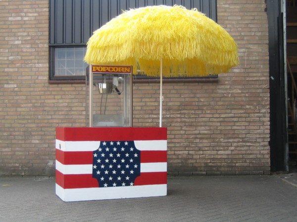 popcornmachine_stand