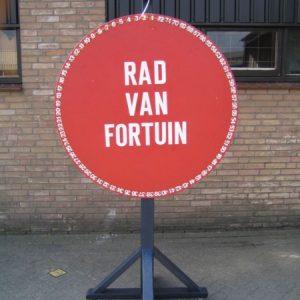 rad_van_fortuin