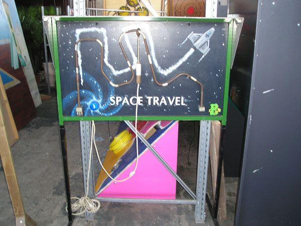 spiraal-space-traveler