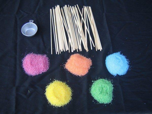 suikerspinmateriaal (1)