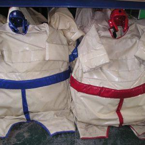 sumo-pakken