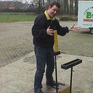 wiebelaar-balanceer-spel