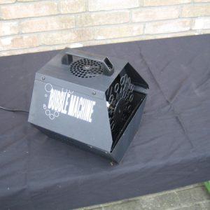 bellenblaasmachine (1)