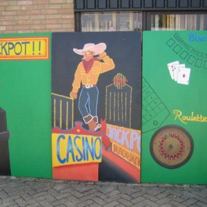 casino-decors