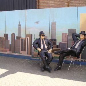 new-york-bleus-brothers