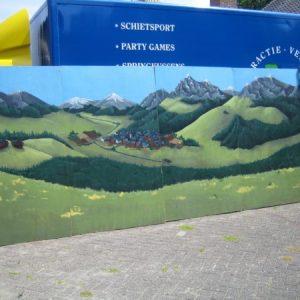 oostenrijk-met-bergen