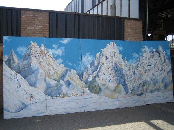 oostenrijk-skilift-2