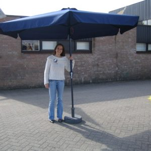 parasol_3m