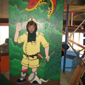 safari_plaat