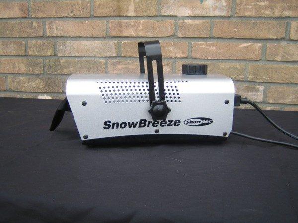 sneeuwmachine (1)