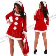 kerstkostuums-rood-kerstvrouw-kostuum-met-lange-mo-1