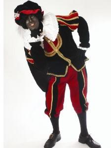 zwarte-piet-kostuum-malaga-oranjegroen-19863-02