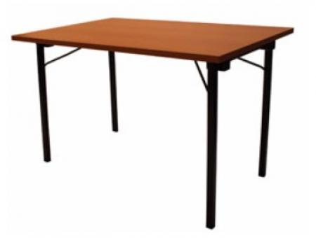 tafel-120-x-80-cm