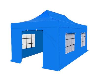 easy-up-tent-6-x-3-meter