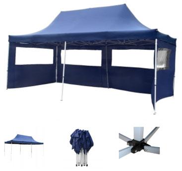 inklapbare-tent-6-x-3-blauw