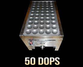 poffetjesplaat-op-gas-50-dops