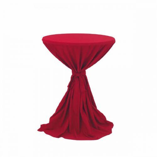 rok-rood
