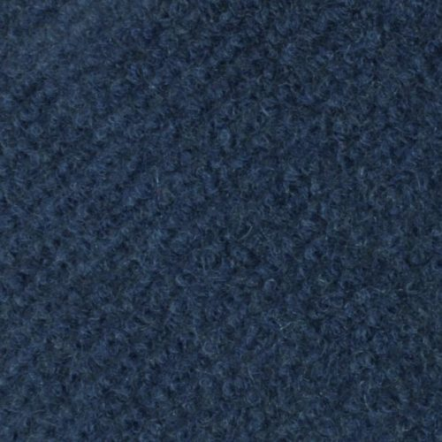 donker-blauw