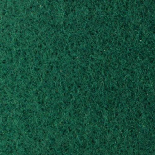 donker-groen