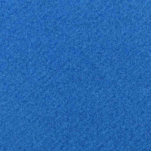 zee-blauw