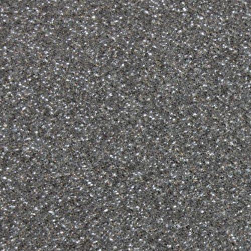 loper-zilver