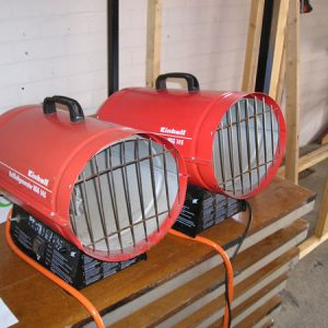 gas-heaters