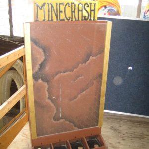 mine_crash