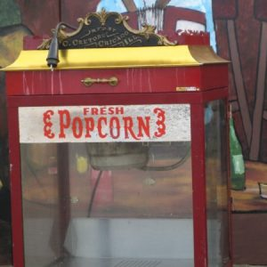 popcorn_machine_groot