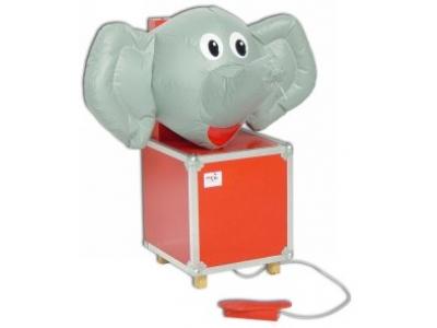 ranja-olifant