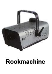 rookmachine