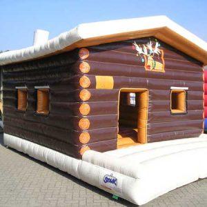 tiroler-hut (1)
