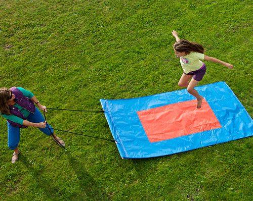 vliegend-tapijt-600x398