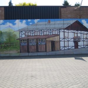 Beiers-twee-huisjes