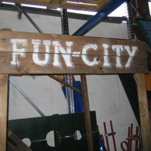 fun_city