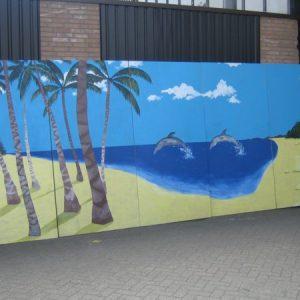 hawai-decor