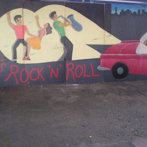 rock-and-roll-decor
