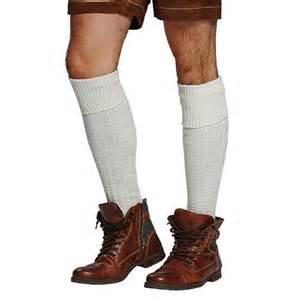 tiroler-sokken