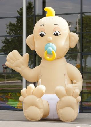baby-4m-2-319x444