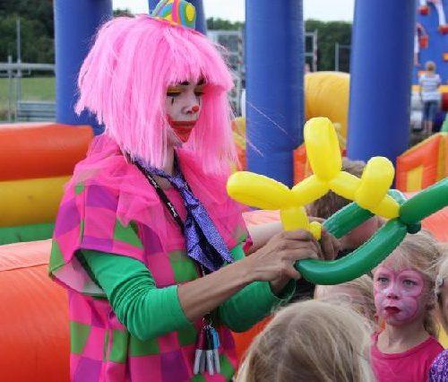 ballon-clown-plaatje
