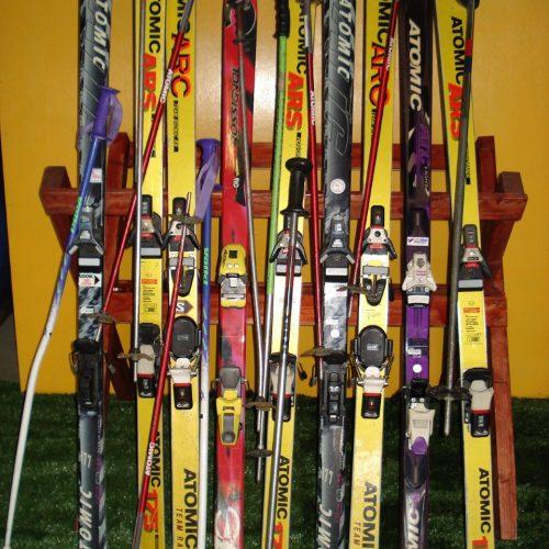 ski-fotos