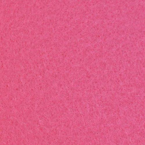 baby-roze