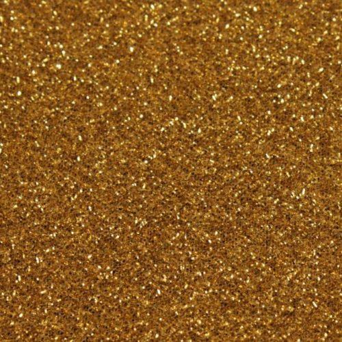 loper-goud